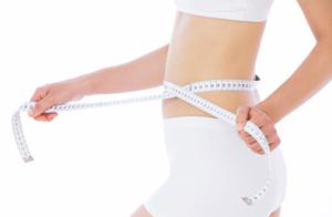 ダイエット腸内細菌のバランスが肥満と痩せのカギ.jpg